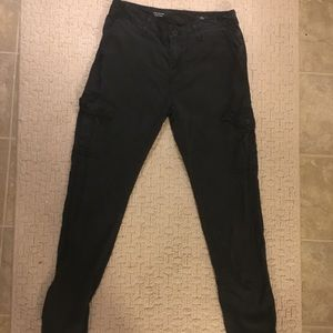 Adriano Goldshmied trousers 25